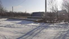 Продам земельный участок. 900кв.м., собственность, аренда, электричество, вода