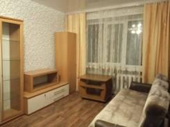 1-комнатная, улица Советская 96. центр, частное лицо, 35,0кв.м. Комната