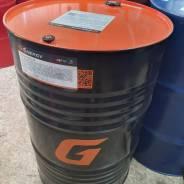 G-Energy. промывочное, минеральное, 1,00л.