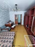Комната, улица Карбышева 52. БАМ, агентство, 15,0кв.м. Комната