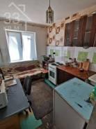 Комната, улица Карбышева 52. БАМ, агентство, 15,0кв.м.