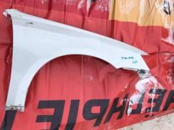 Крыло переднее правое Subaru Legacy BL5 2004г
