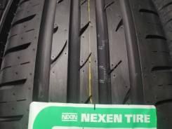 Nexen N'blue HD Plus (Корея), 205/65 R15