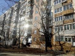 2-комнатная, улица Ивановская 19. Луговая, проверенное агентство, 45,2кв.м. Дом снаружи