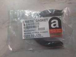 Прокладка поддона двигателя (комплект 2шт. ) Eristic [EP917]