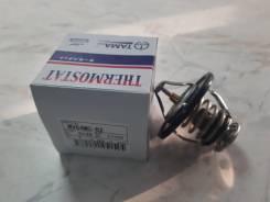 Термостат TAMA [WV64MC82]