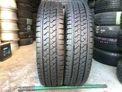 Bridgestone Blizzak VL1, LT 165-13