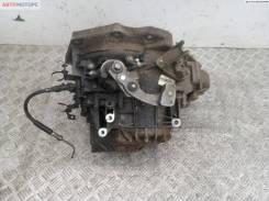 МКПП 6-ст. Opel Astra J 2012, 1.7 л дизель турбо (M32WR, 3,65)