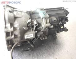 МКПП 6-ст. BMW 3 E90/E91/E92/E93 2005, 2 л бензин