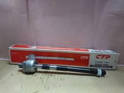 CRM15 * рулевая тяга crm15