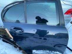 Дверь BMW 7 Series, правая задняя