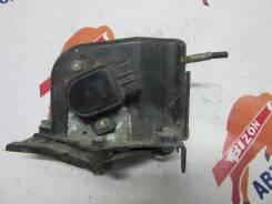 Датчик с педали газа. Honda Inspire, UC1 J30A