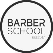 Сибирская Школа Барберов - Обучение парикмахеров / барберов