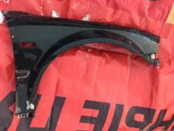 Крыло Honda Torneo правое переднее СF4