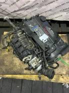 Двигатель в сборе. Chevrolet Lacetti F14D3
