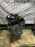 Двигатель BMW X4 F26 (N20B20)