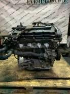 Двигатель Kia Sorento (G4KE) 2.4 бензин