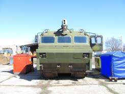 Витязь ДТ-30П. Витязь дт 30 П вездеход с ндс. Без пробега, 30 000кг., 44 000кг.