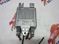 Блок управления рулевой рейкой. Honda Accord, CL8, CL9, CL7 K20A, K24A