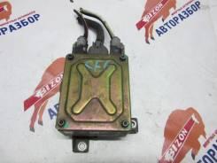 Блок управления рулевой рейкой. Honda Accord, CF6 F23A, F23A1, F23A2, F23A3, F23A5, F23A6