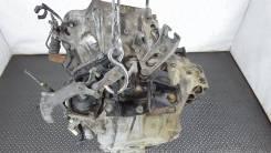 Контрактная МКПП - 6 ст. Toyota Avensis 2 2003-2008, 2л диз (1AD-FTV)