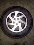 Dunlop, 175/80/15