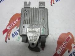 Блок управления рулевой рейкой. Honda Accord, CL8, CL9, CL7 K20A, K20A6, K20Z2, K24A, K24A3, N22A1