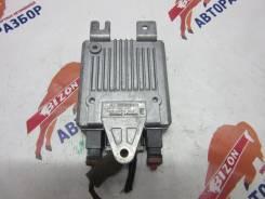 Блок управления рулевой рейкой. Honda Accord, CM2 K24A