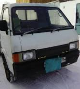 Mazda Bongo. Продается грузовик , 2 000куб. см., 1 500кг., 4x4