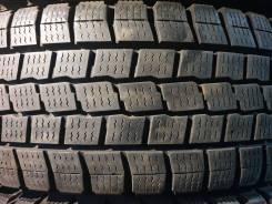 Dunlop SP LT 02, 205/70 R16 LT