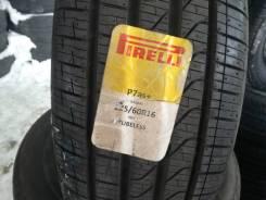 Pirelli Cinturato P7, 225/60R16, 215/60R16
