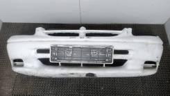 Бампер. Chrysler Voyager, GS, RG 6G72, A588, EDZ, EGA, EGH, R425, R428, VM425. Под заказ
