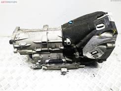 АКПП BMW 1 F20/F21, 2015, 3л, бензин турбо (24008670602 / 8670602)