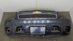 Бампер. Chevrolet Tahoe, GMT, 900, K2UC L86, LY5. Под заказ