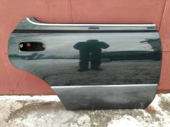 Дверь боковая задняя правая Toyota Windom VCV1#