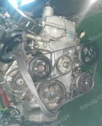 Двигатель в сборе Toyota DUET M111A, K3-VE