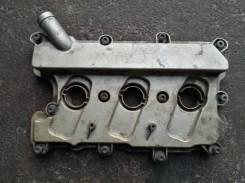Крышка клапанов Audi A5, S5, правая