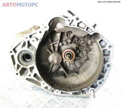 МКПП 5-ст. Suzuki SX4 2009, 1.5 л, бензин