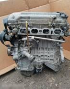 Двигатель в сборе Шевроле Chevrolet Любые Проверки! spb