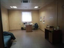 Сдается офисное помещение. 20,0кв.м., улица Стрелочная 17 стр. 3, р-н Баляева. Интерьер