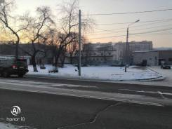 Земельный участок на Комсомольской, 14, площадью 1005 кв. м. 1 005кв.м., собственность, электричество
