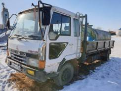 Mitsubishi Fuso Fighter. Продам , 6 557 куб. см., 7 999 кг., 4x2