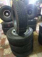 Dunlop Winter Maxx, LT 195 80 R15