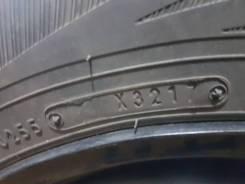 Dunlop Winter Maxx, LT195 80 R15