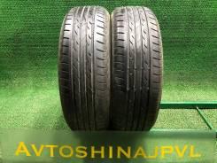Bridgestone Nextry Ecopia, (А1715) 205/65R16