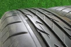 Bridgestone Nextry Ecopia, 195/65 R15 91S