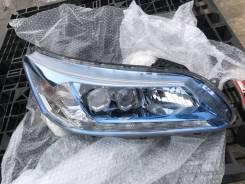Фара правая Honda Accord CR Гибрид Оригинал. Япония. W1169