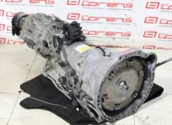 АКПП Toyota 3C-TE, 03-72LE, 4RWD | Установка | Гарантия до 30 дней