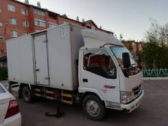 JBC. Продается грузовик , 3 200куб. см., 2 500кг., 4x2