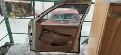 Дверь передняя правая Chery Amulet A15 в новосибирске